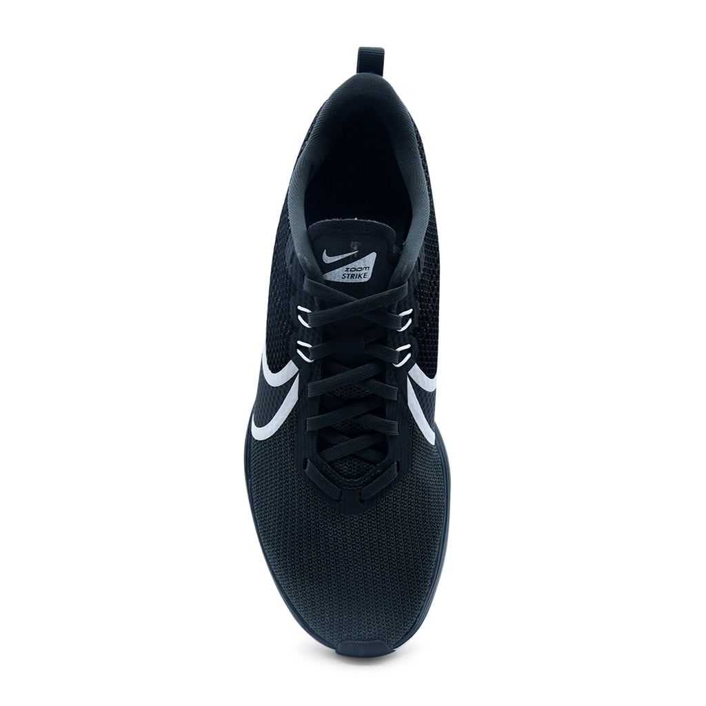 NIKE TRAINING SHOE