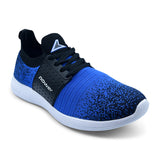 lace up Sneaker for Men