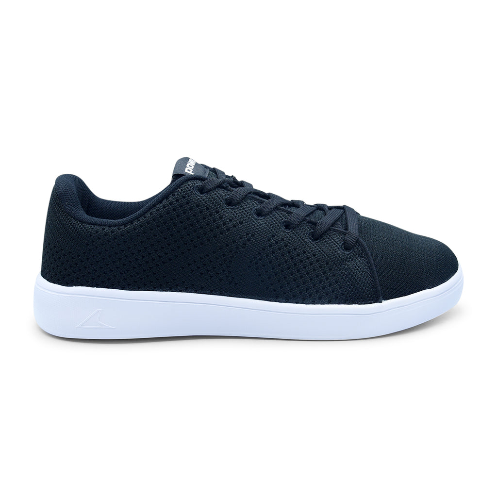 Skate-board Sneaker Sports Shoe for Men