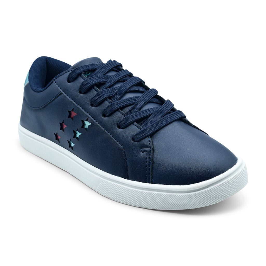 Casual Sneaker for Women