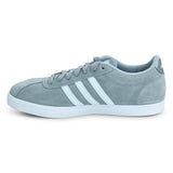 Adidas Casual Sneaker for Women