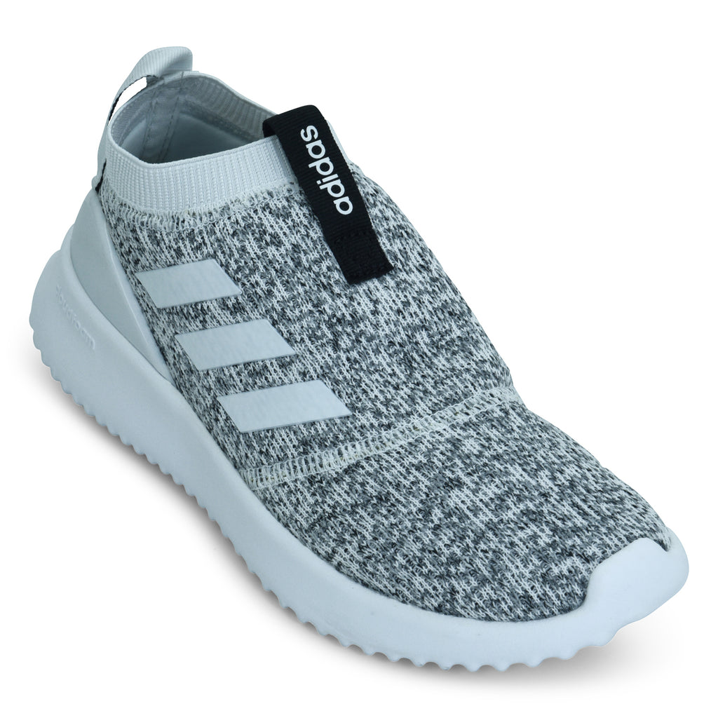 Adidas Athleisure Sneaker for Women