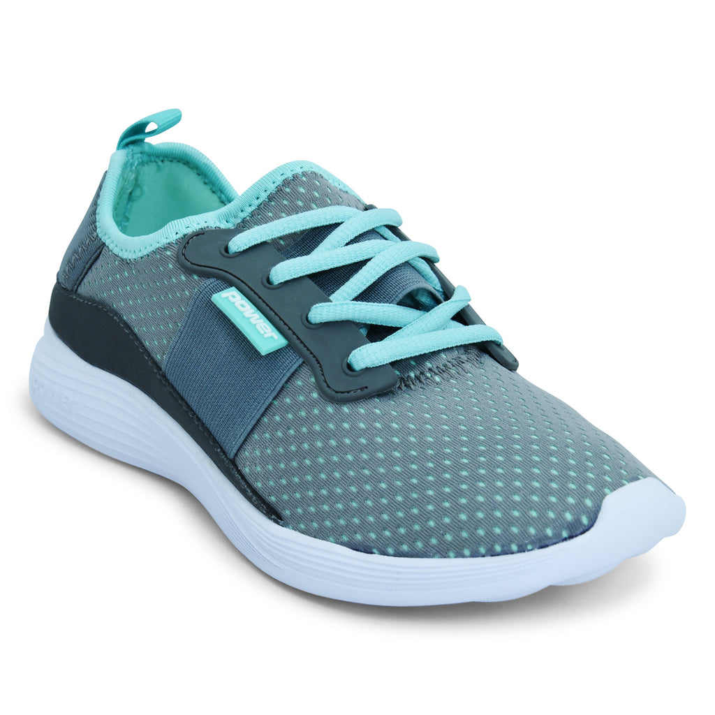 Power Sneaker for Women