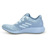 Adidas Running Sneaker for Women