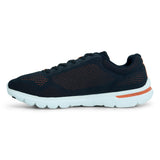 Lace-up Sneaker for Men by Power