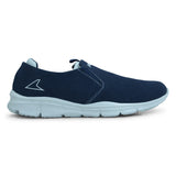 Sporty Slip-On Sneaker for Men by Power