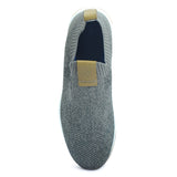 Hush Puppies Men's Ts Field Knit Lace Shoe