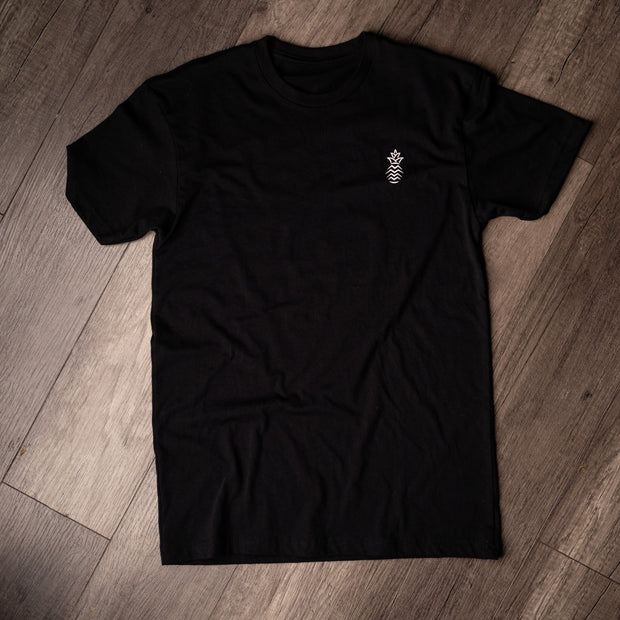 The Local Carbon Tee