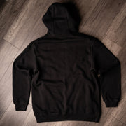The Shred Carbon Hoody