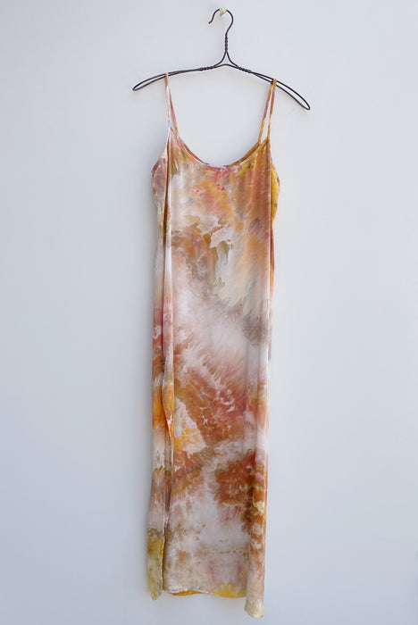 Slip Dress: Sunrise