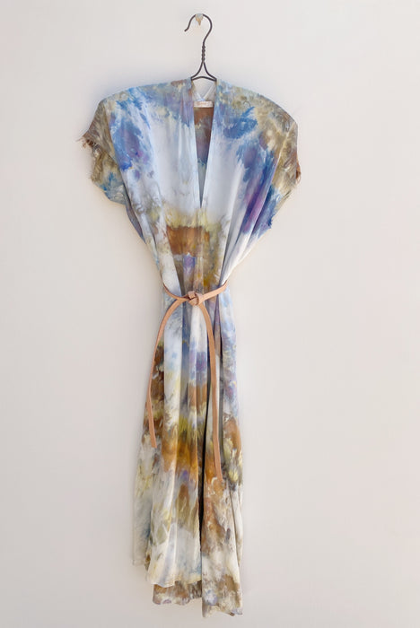 Kaftan: Earth