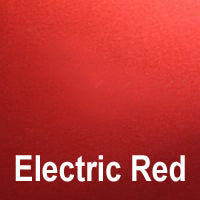 Electric Red