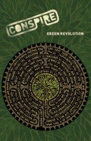 conspire issue 17: green revolution