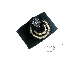 Bracciale 'Star Dust' - MEGJewels