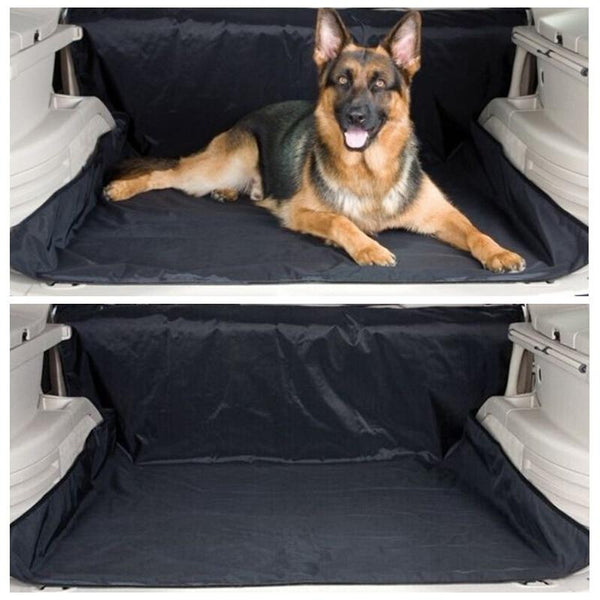 High-quality Waterproof Dog Seat Cover for Cars-Dog Furniture & Car Protection-30170208-black-133-x-145-cm-Paws and Whiskers