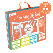 The Rainy Day Box