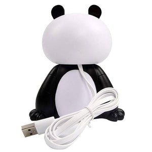 Happy Panda Essential Oil Diffuser