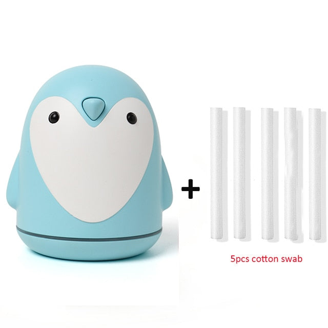Penguin Pal Essential Oil Diffuser