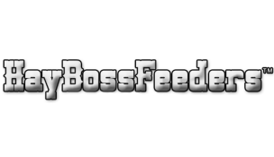 HayBoss Feeders