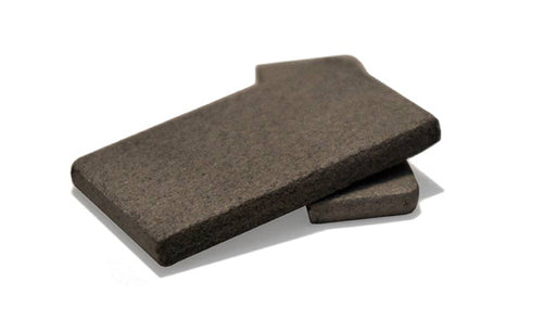tungsten carbide, weldable, weld on tiles, ferobide,weld-on tungsten carbide