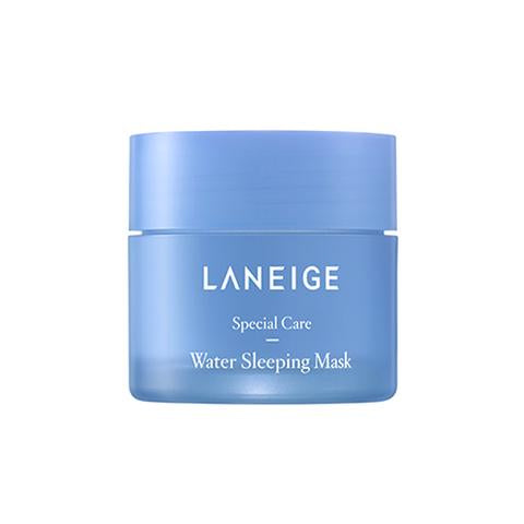 LANEIGE Water Sleeping Mask 15 ml, 25ml - HelloPeony