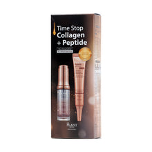Load image into Gallery viewer, THE PLANT BASE - Time Stop Collagen & Peptide Limited Set - HelloPeony