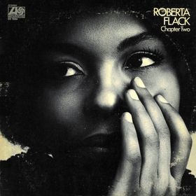 White Hot Stamper - Roberta Flack - Chapter Two