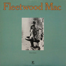 Load image into Gallery viewer, Fleetwood Mac - Future Games - Super Hot Stamper