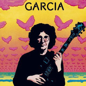 Super Hot Stamper - Jerry - Garcia (Compliments)