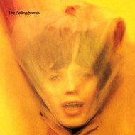Rolling Stones, The - Goats Head Soup - Super Hot Stamper