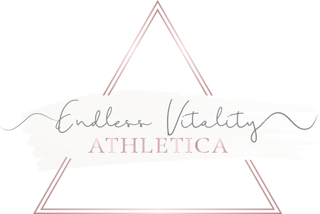 Endless Vitality Athletica