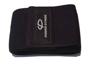 Fabric Glute Bands Australia