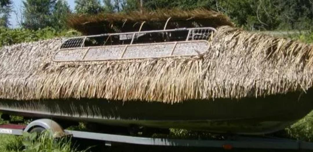 Online Store specializes in selling Duck Grass Blinds, Waterfowl Grass Blinds, Hunting Grass Mats, Tanglefree, Avery, Flambeau, Quack, Gibby Grass, Gibson's Duck Blinds, Boat Concealment, Camo, Woven