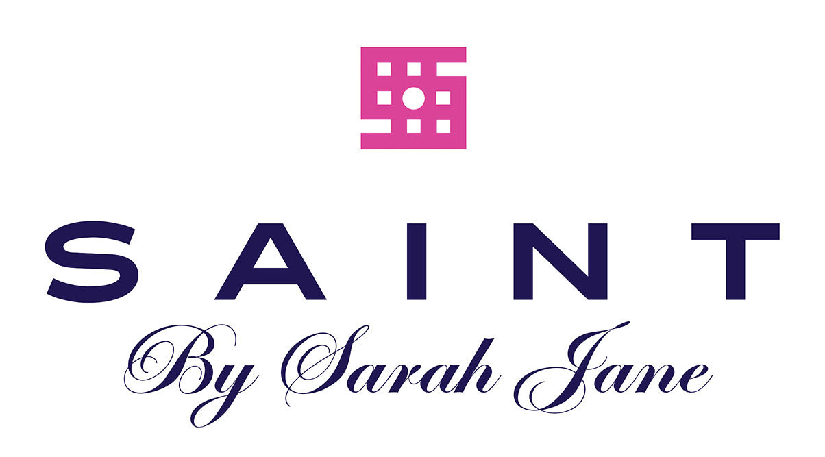 Saint By Sarah Jane Jewelry