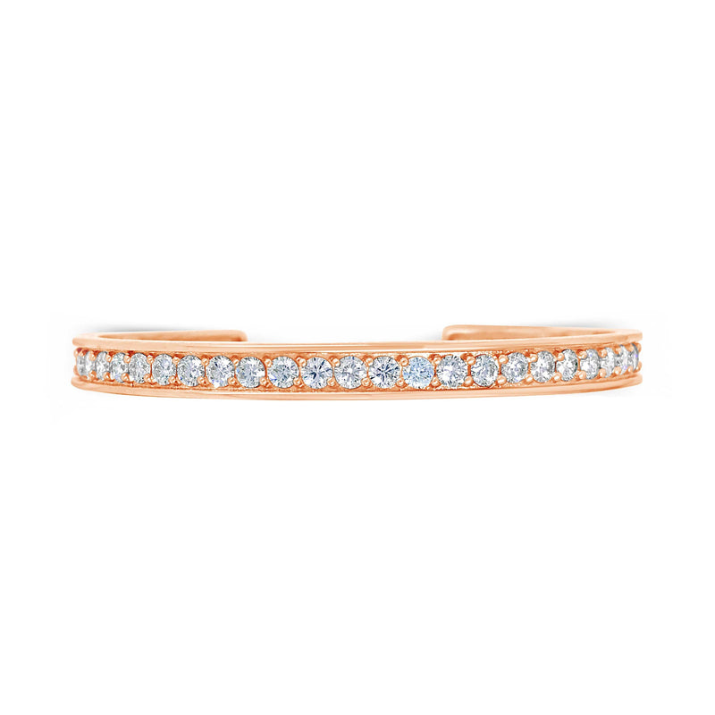 products/18k-rose-gold-diamond-cuff-bracelet-18k-rose-gold-60034-1.jpg