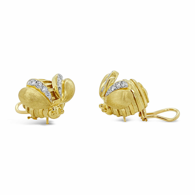 products/18k_gold_bee_earrings_diamonds.jpg
