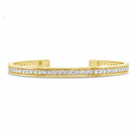 fine jewelry diamond bracelet