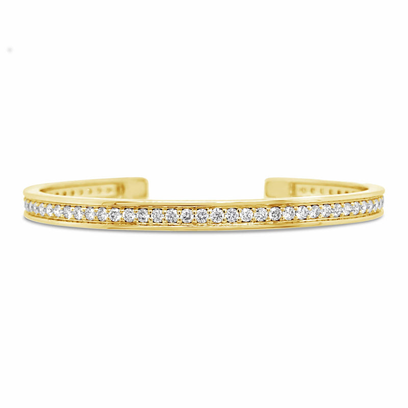 products/18k_gold_diamond_bangle_bracelet.jpg