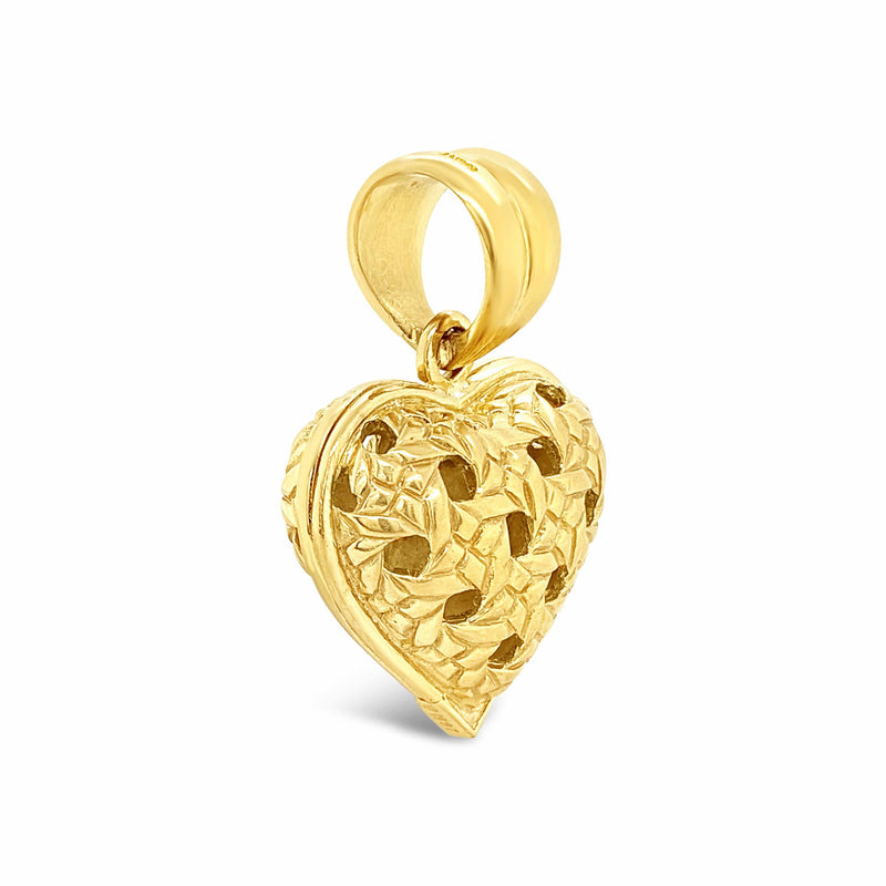 products/18k_gold_heart_pendant.jpg