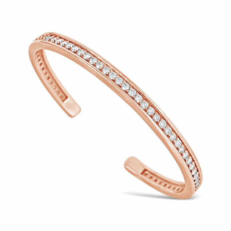 products/18k_rose_gold_diamond_tennis_bracelet.jpg