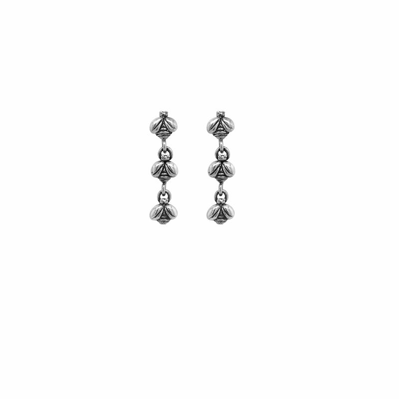 products/1_inch_swarm_bee_earrings_silver.jpg