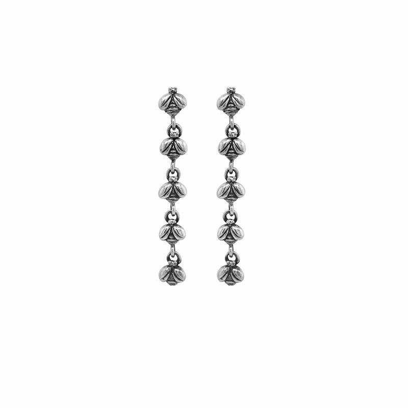 products/2.5__swarm_bee_earrings_silver.jpg