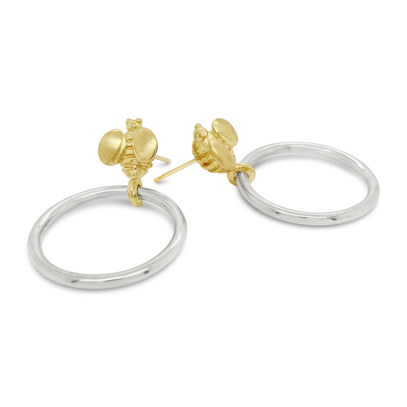 products/20mm_hoop_earrings.jpg
