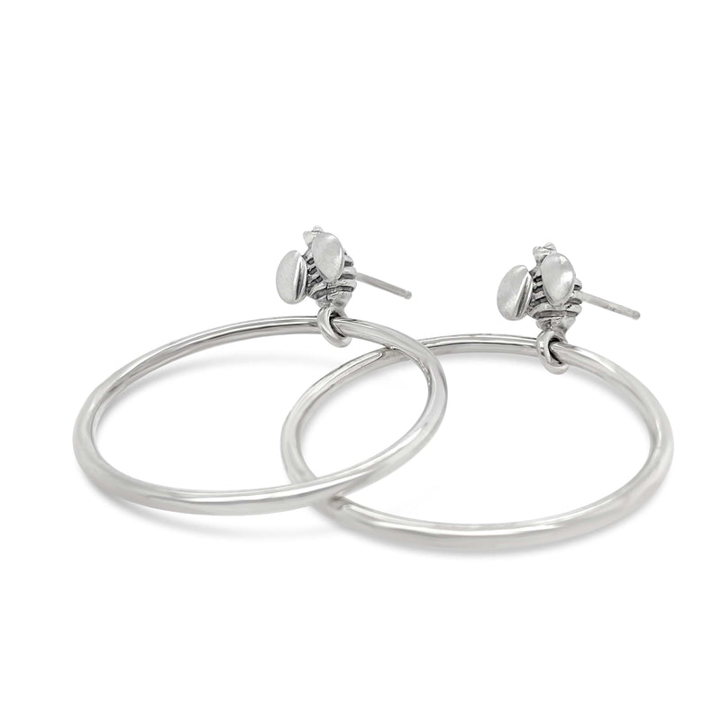 products/30mm_hoop_earrings.jpg