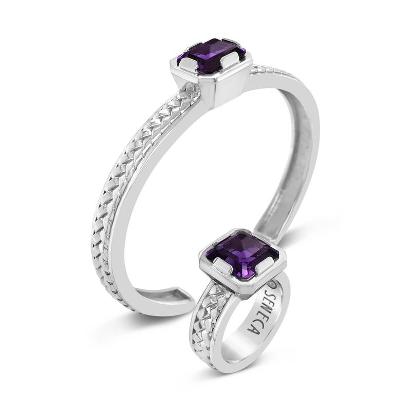 products/amethyst-basket-weve-cuff-ring-set-big-stones-silver-60111-4.jpg