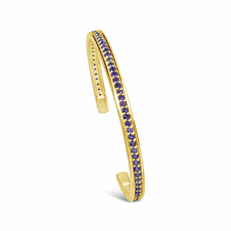 products/amethyst-cuff-bracelet-purple-18k-yellow-gold-60043-3.jpg