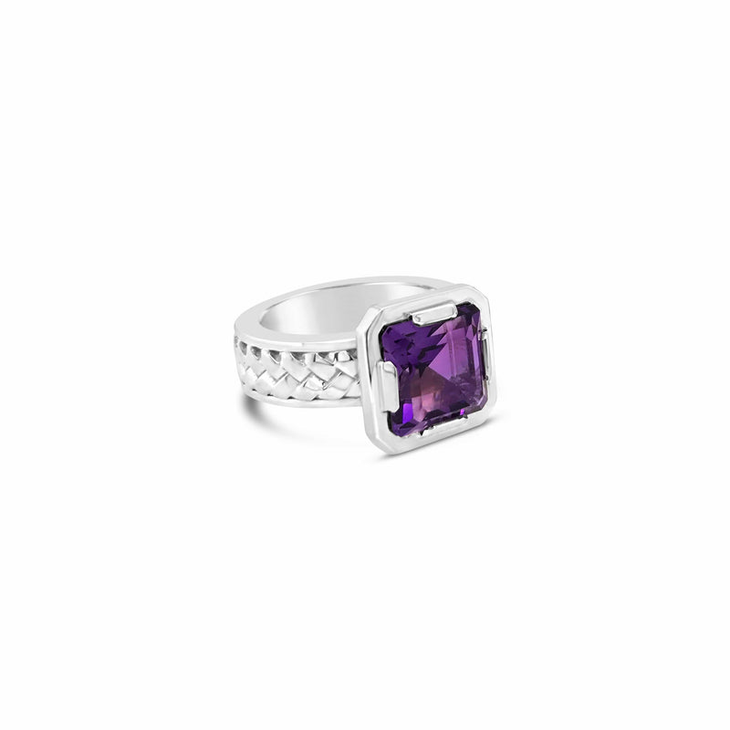products/amethyst-square-cut-basket-weave-ring-sterling-silver-20051-2.jpg