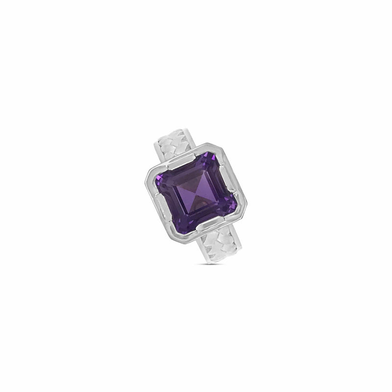 products/amethyst-square-cut-sterling-silver-herringbone-ring-20051-1.jpg