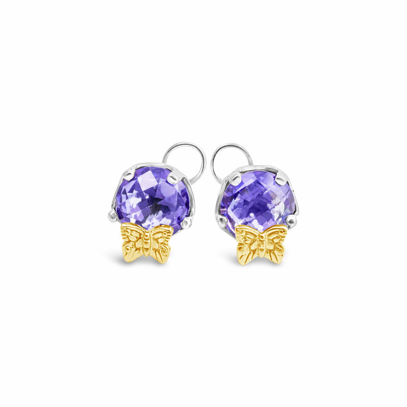 products/amethyst_earrings_sterling_silver.jpg