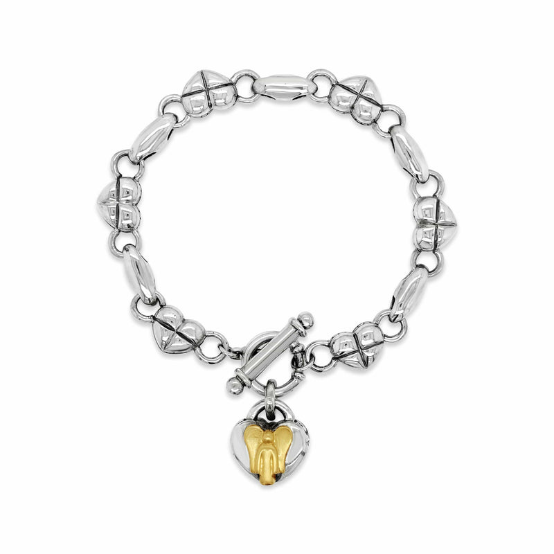 products/angel_bracelet_silver.jpg